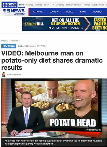 Media Img