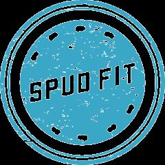 Spudfit